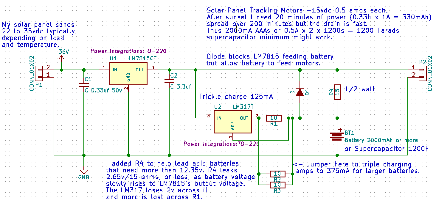 DC Solar to 15vdc+trickle charge.png