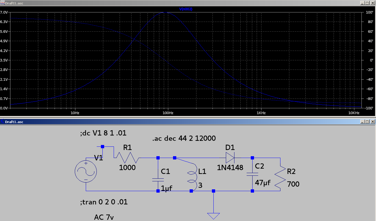 LTspice of data input filter 2Hz-12000Hz.png