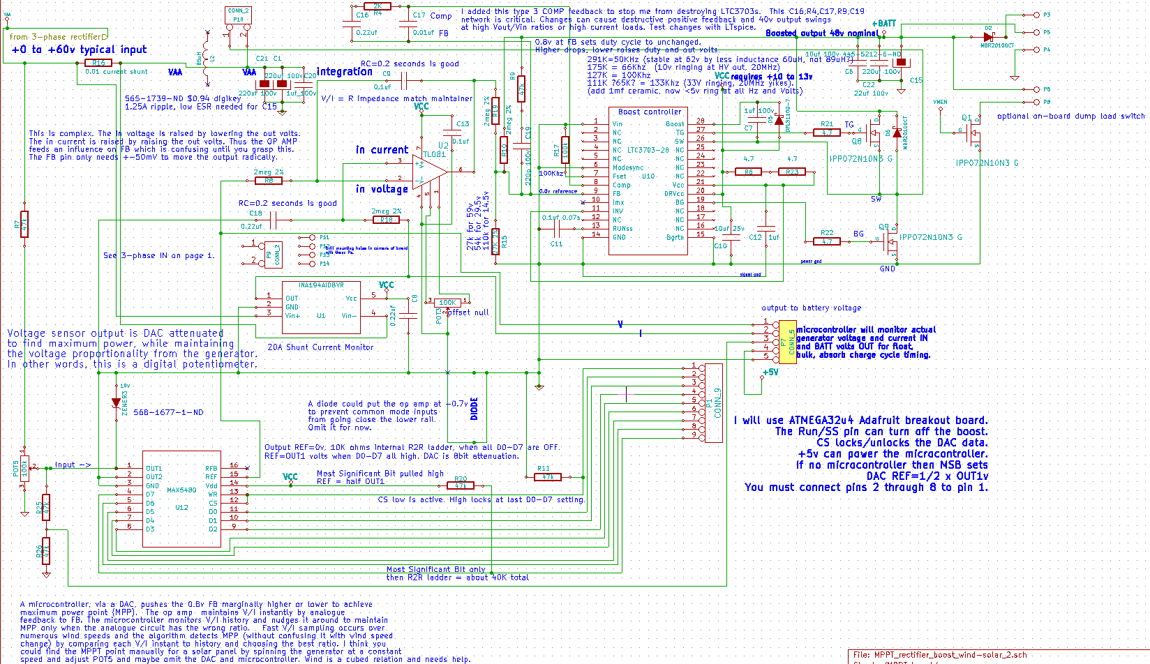 Mppt schematic asof Jul22 2012.png