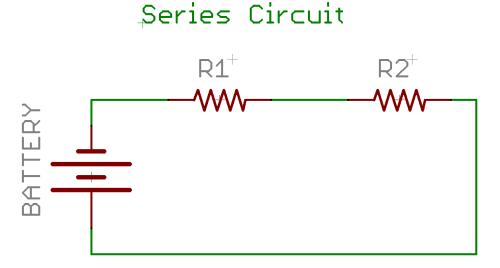 MLM 444025080 Muebles Telemarketing Inter  Call Center Ciber  JM likewise Pioneer App Radio Wiring Diagram additionally Wiring Diagram Pioneer Deh P3300 as well Pioneer Deh 12e Wiring Diagram also Pioneer Wiring Color Diagram. on pioneer wiring diagram 2 fly