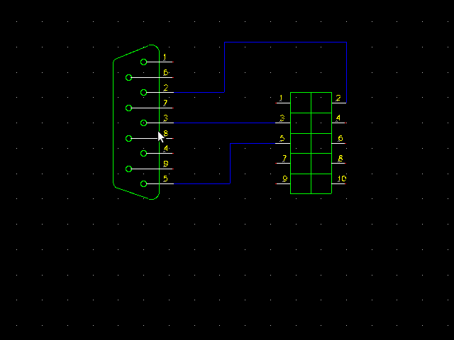 Aduc832 circuit.png