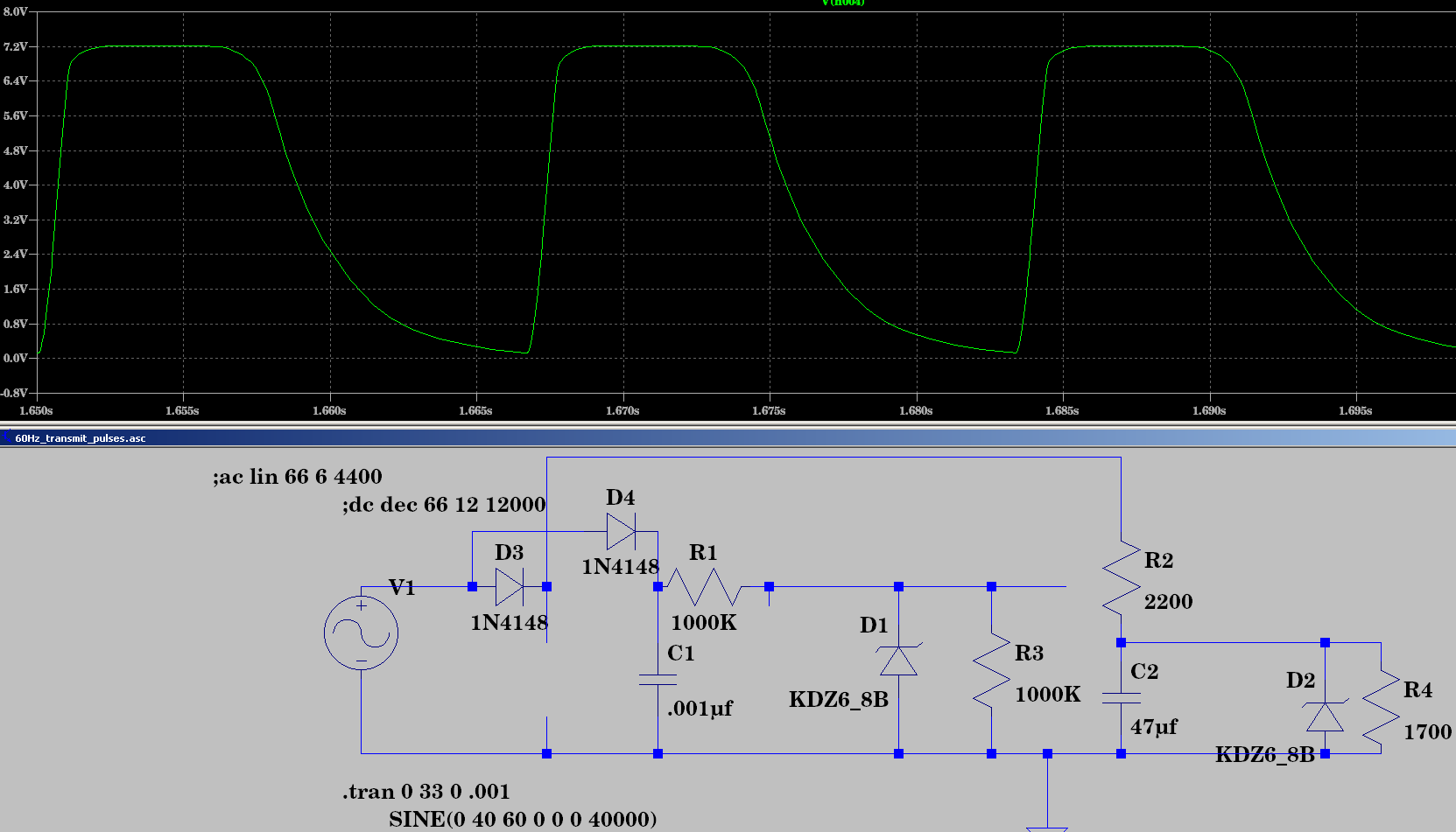 LTspice 60Hz pulses to transmitter data-input.png