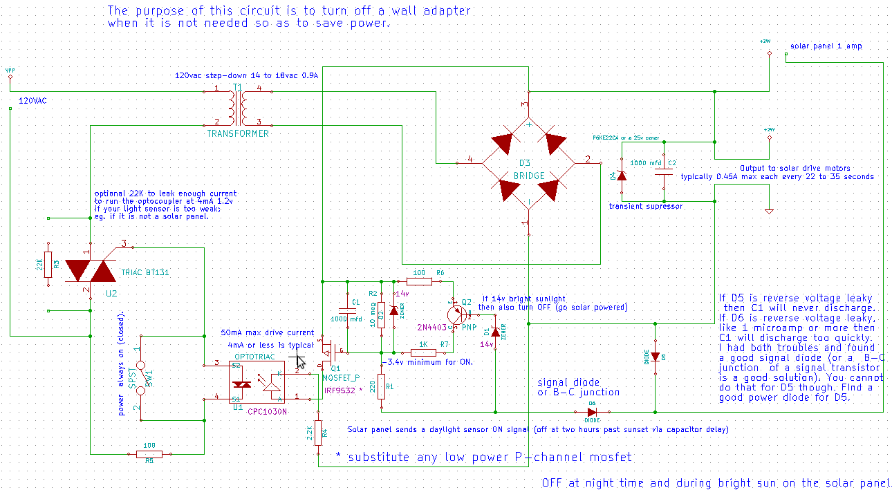 File:Solar_rotator_power_schematic.png
