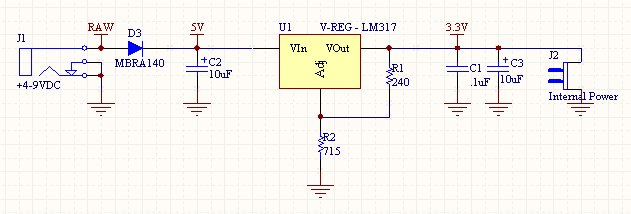 PG31-PowerSupply-Schematic.jpg
