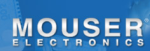 File:Mouser-Logo.png