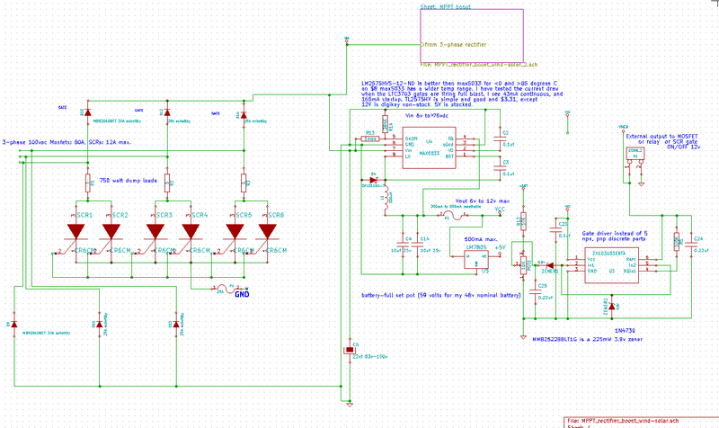 File:MPPT page1 input from 3phase.png
